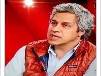 Arremete Claudio X. González contra SNTE y CNTE
