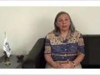 """Reconcentración de escuelas """"no puede ser una medida generalizada"""", advierte el INEE"""