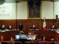 Corte da revés a la CNTE por evaluación docente