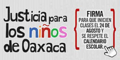 justicia para oaxaca_opt
