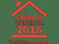 Convocatoria para el sorteo de créditos hipotecarios 2016 del FOVISSSTE.