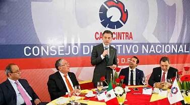 consejo_directivo_CANACINTRA_opt