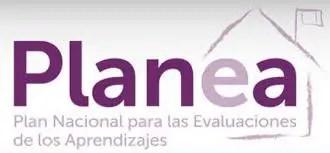 planea 2015