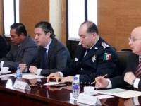 Aurelio Nuño ha sido férreo defensor de la reforma educativa