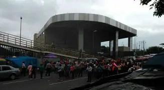 protesta en SETAB plazas docentes_opt