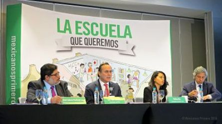 cnte-vaciar-arcas-mexicanos-primero_opt