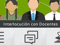 #ATENCIÓN Lanza SEP el sitio 'Interlocución con Docentes'