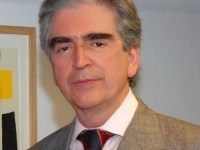 Fallece Rafael Tovar y de Teresa, el Secretario de Cultura