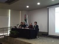 Propone INEE acciones para mejorar en la prueba PISA