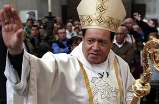Norberto Rivera no es dueño de ningún colegio: Arquidiócesis