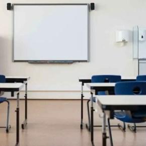 Abrir las escuelas privadas. Rounds de sombra entre ANEP, SEP, SSa y AMLO.