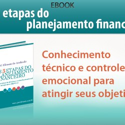 banner 03buttonless - E-Book As 5 etapas do planejamento financeiro