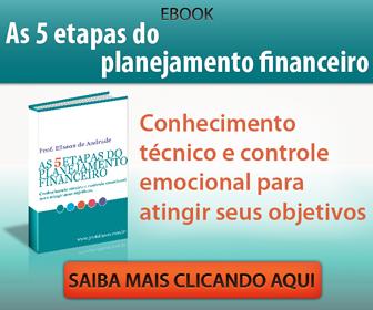 banner 336x280 - As 5 etapas do planejamento financeiro