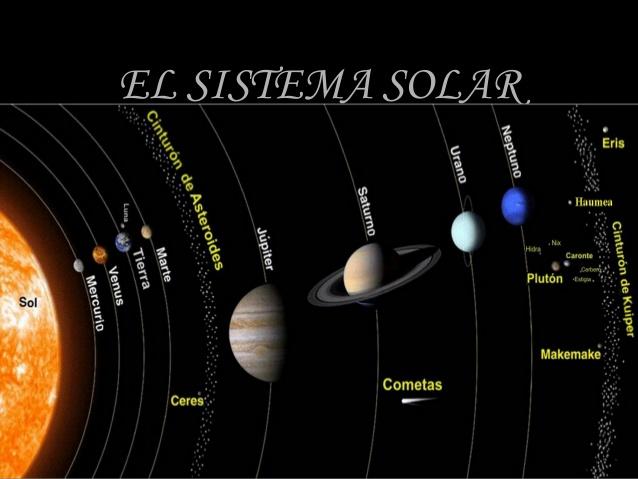 el-sistema-solar-y-jupiter-1-638