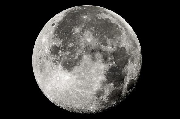 la-lluna