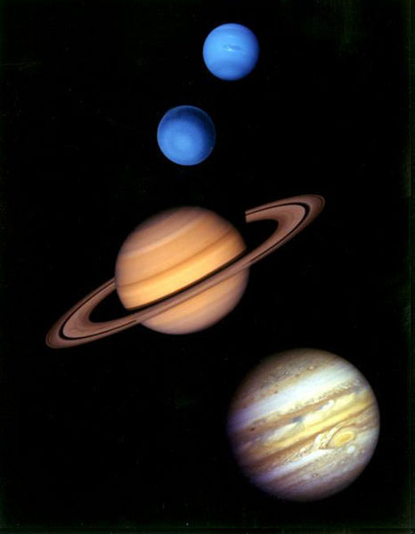 planetes externs,jpg
