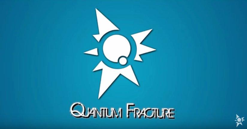 QuantumFracture