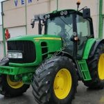 John Deere 6630 Premium Profesiolan 172