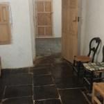 Hotel rural en Ferreira 31