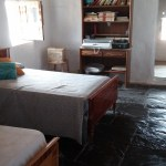 Hotel rural en Ferreira 34