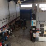 Nave industrial Guadix 73