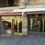 Local en alquiler en Salamanca centro | Profesiolan