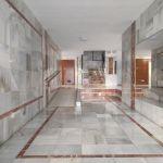 Oficina en Puerta Osario Sevilla Profesiolan 15