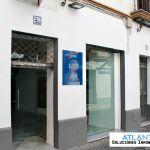 Local en Calle Alfalfa Sevilla Profesiolan 31