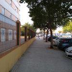 Local comercial en Calle Arroyo Sevilla Profesiolan 83