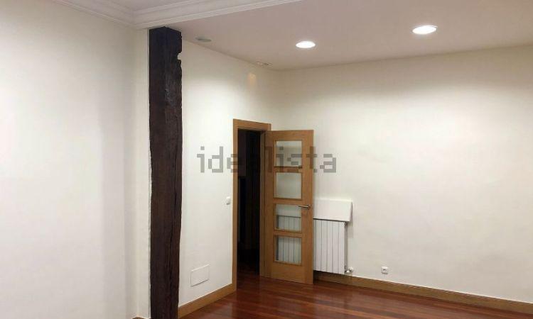 Oficinas en Bilbao Guggenheim Lersundi 122