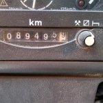 Iveco Trakker 440 Profesiolan 446