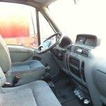 Renault Master 130 Profesiolan 484