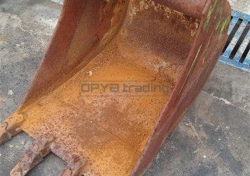 Cazo de excavación 60 cm JCB Profesiolan 681