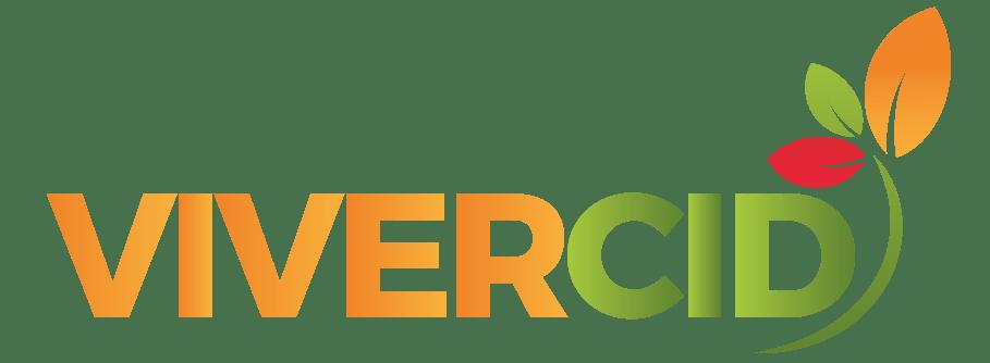Profesionales Vivercid