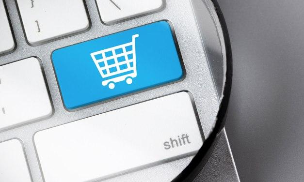 Venta perdida: el gran reto para el retail tradicional