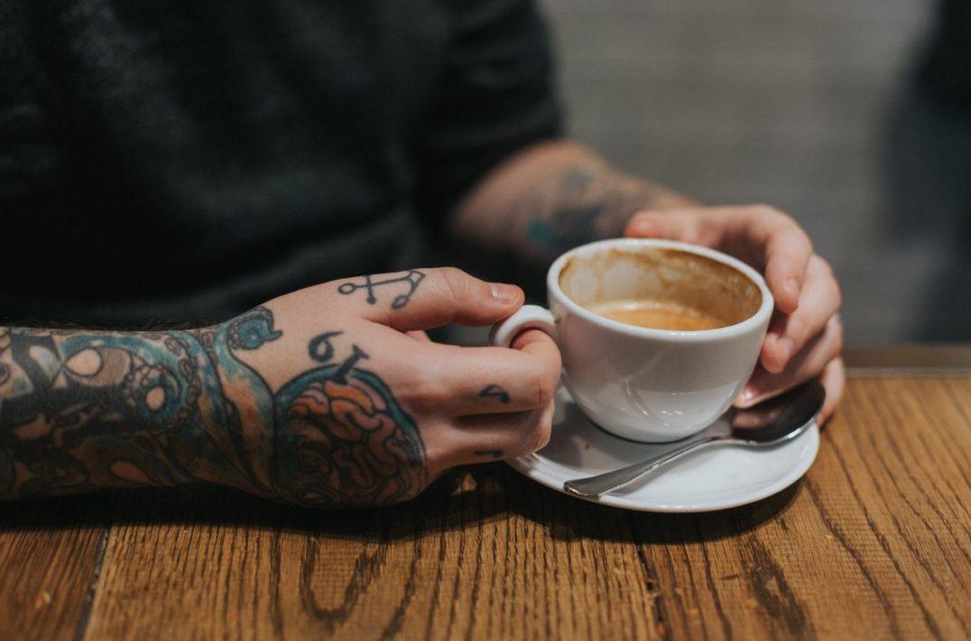 tatuaz-w-pracy