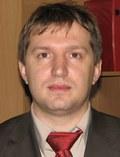 Кучин Юрій Леонідович