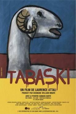 Tabasi