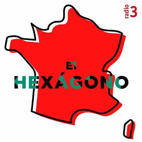 El Hexagono