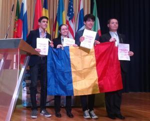 elevii-romani-olimpiada-internationala-stiinte-ale-pamantului