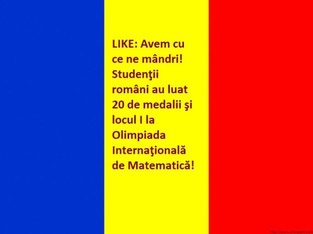 romanian_flag1