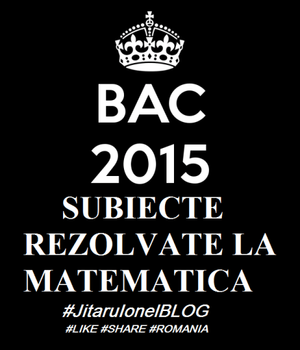 bac-2015-yes-we-can-9
