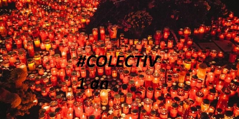 lumanari-colectiv-840x420