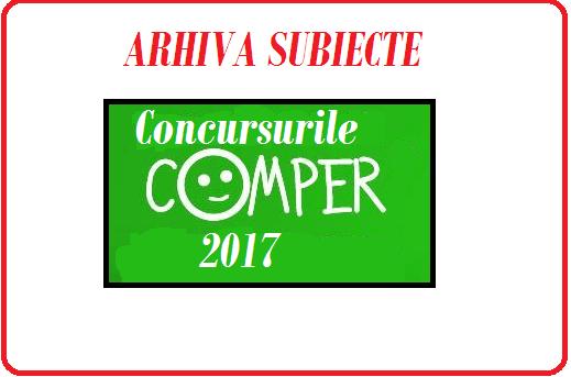 comper.png