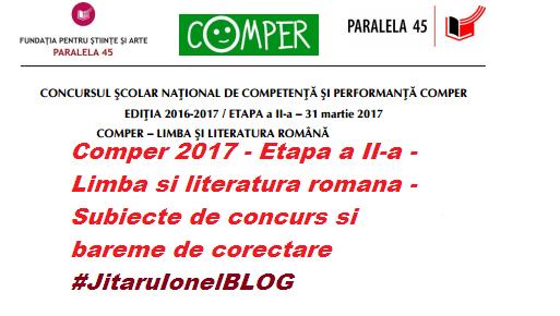 comper2017