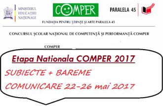 comper2