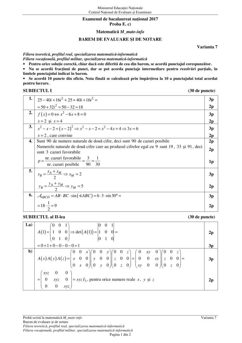 E_c_matematica_M_mate-info_2017_bar_07_LRO-1