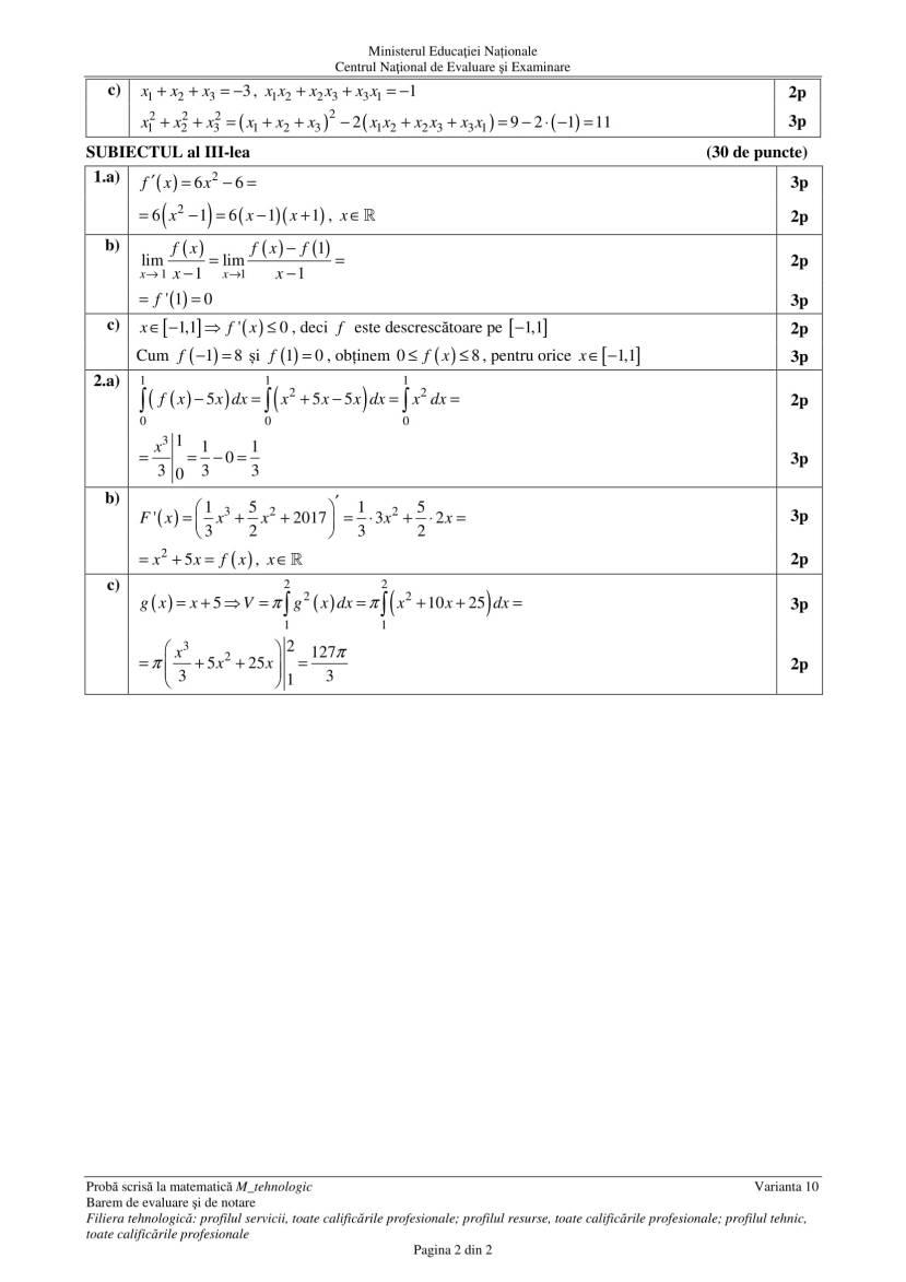 E_c_matematica_M_tehnologic_2017_bar_10_LRO-2