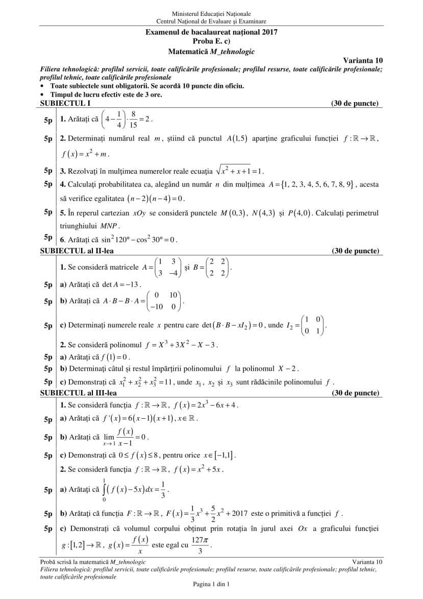 E_c_matematica_M_tehnologic_2017_var_10_LRO-1