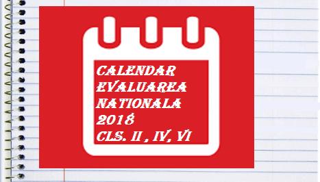 calendaraaa